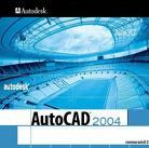 Download autocad gratis