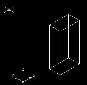 Cara menggambar dengan autocad cara menghapus object pada autocad asfbconference2016 Gallery