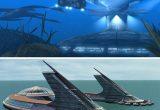 kota laut 3