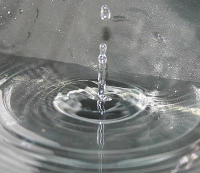 on Air Yang Baik Untuk Campuran Beton Bertulang Sebaiknya Harus Memenuhi