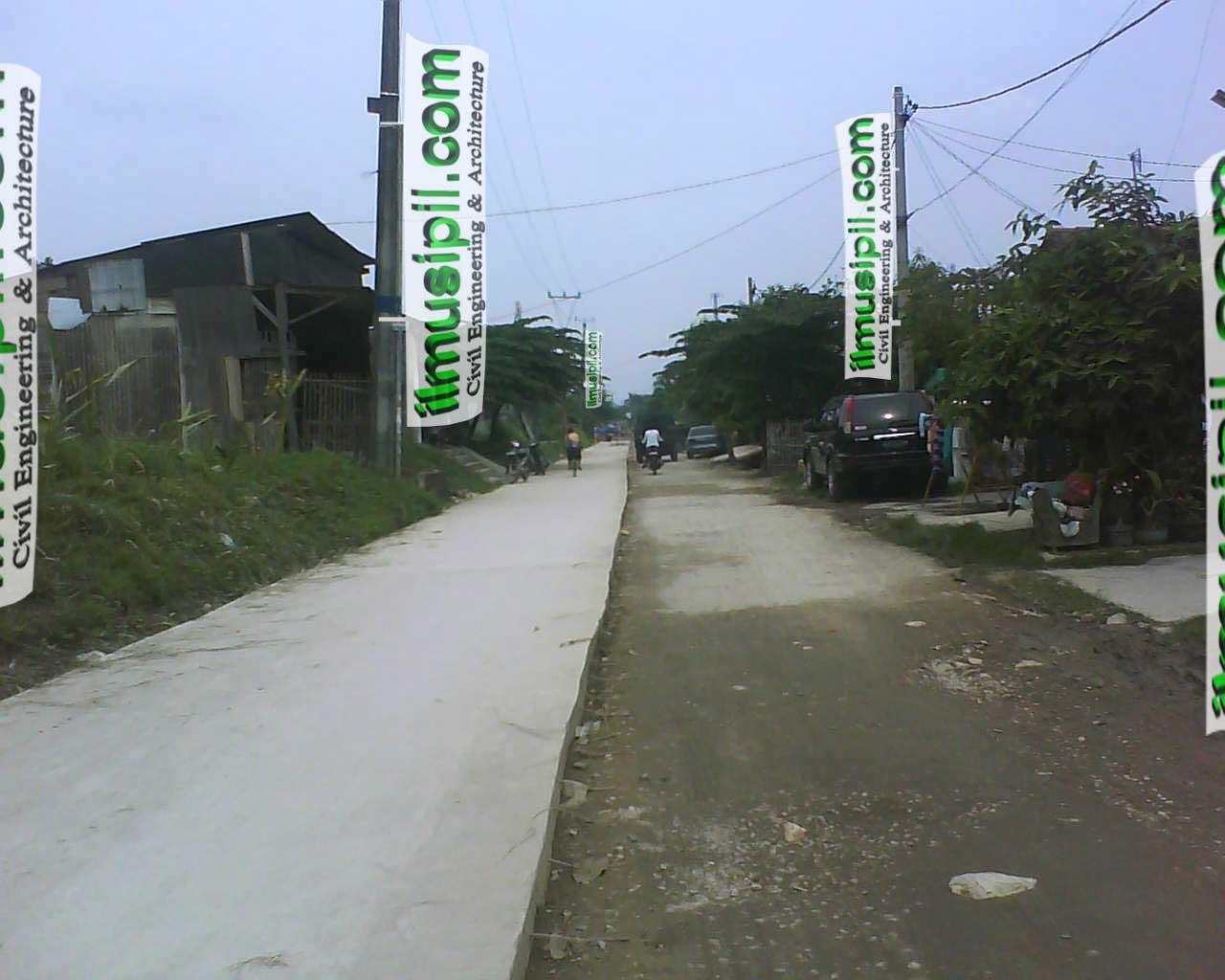 jalan-beton