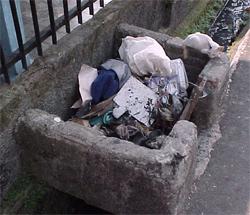 Sampah-Rumah-Tangga