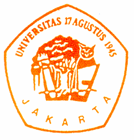 Teknik Sipil Untag Surabaya Semarang Jakarta Cirebon
