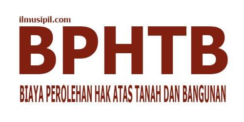 BPHTB