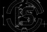 logo ilmu sipil