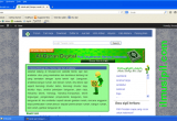 website teknik sipil