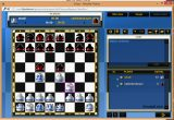 papan catur online di internet