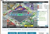 belajar bisnis properti game monopoly