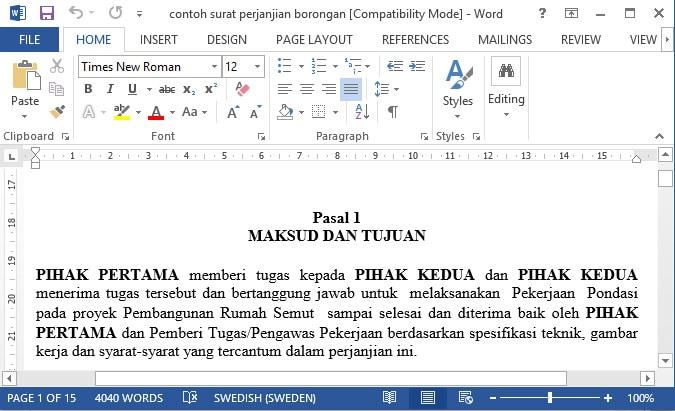 Blog Archives Pakxilus